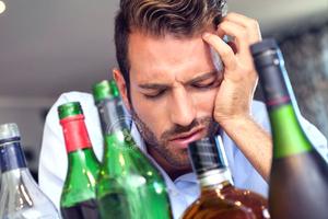 Как быстро протрезветь в домашних условиях после употребления спиртного напитка