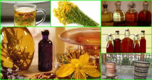 Рецепты домашних настоек: настойки из самогона и водки, противопоказания