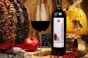 видео Грузия рецепт вина
