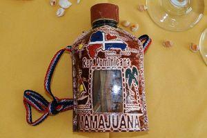 Рецепт напитка мамахуана