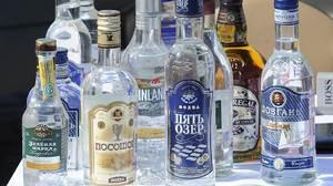 Что такое спирт этиловый ректификованный альфа разведение питьевого спирта