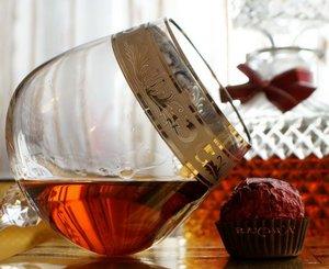 Коньяк быстрого приготовления из спирта в домашних условиях рецепты набор для тюнинга автомобиля