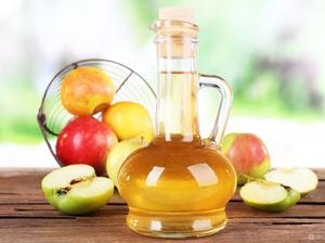 Срок хранения яблочного уксуса домашнего приготовления