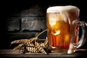 Самые популярные мифы о пиве