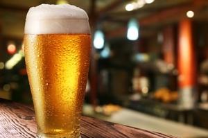 Сколько можно пить пиво