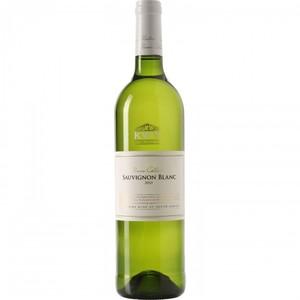 Вино Савиньон блан