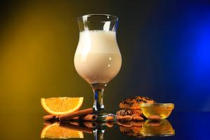 рецепты алкогольная коктейли с коньяком с фото