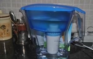 Описание фильтров для очистки самогона