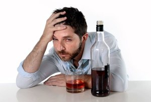 Что надо пить с похмелья когда плохо