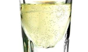 Текила описание напитка