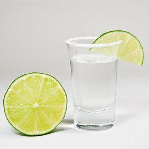 Напиток текила